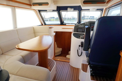 Elling E4 ULTIMATE for sale in Netherlands for €599,000 (£511,175)