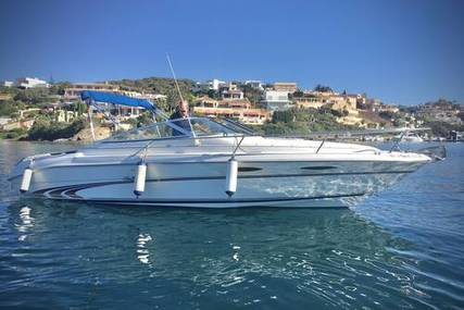 Searay 240 for sale in Spain for €9,950 (£8,373)