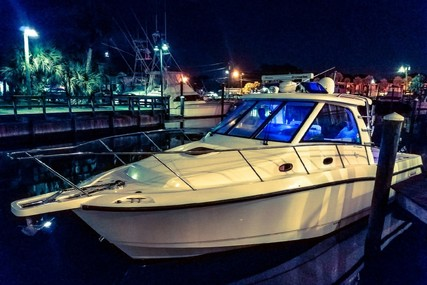 Boston Whaler 345 for sale in United States of America for $239,000 (£173,217)