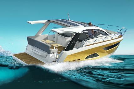 Sealine S390 for sale in Malta for $344,950 (£250,906)