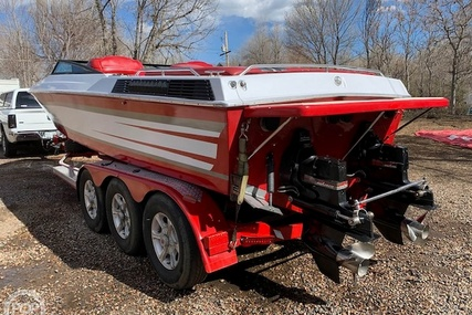 Wellcraft Nova Spider 26 for sale in United States of America for $17,650 (£12,845)