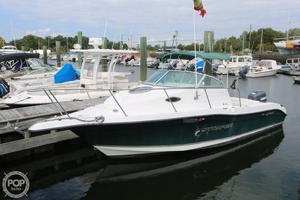 Seaswirl Striper 2301 for sale in United States of America for $22,750 (£16,478)