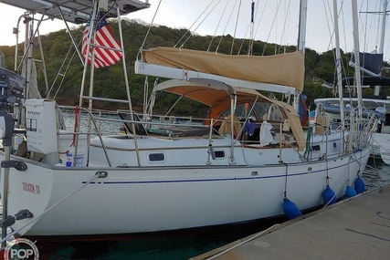 Kelly Peterson 44 for sale in United States of America for $89,950 (£65,268)