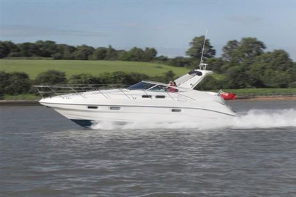Sealine S34 for sale in United Kingdom for £110,000