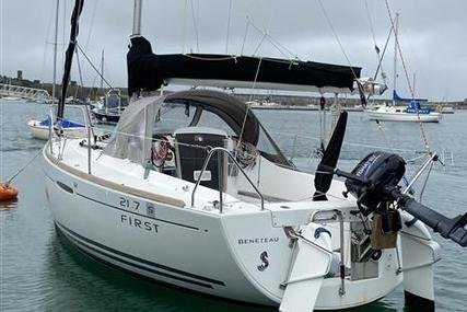 Beneteau First 21.7 S for sale in United Kingdom for £19,995