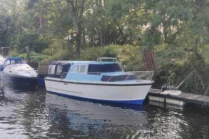 Aquastar Ocean Ranger for sale in United Kingdom for £39,995