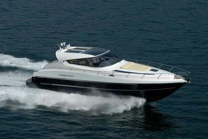 Abate primatist G46 for sale in Spain for €250,000 (£213,329)