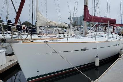 Beneteau Oceanis 473 for sale in United States of America for $239,000 (£176,444)