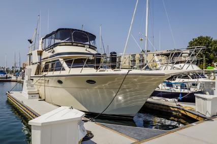 Californian 45 Motor Yacht for sale in United States of America for $137,800 (£99,757)