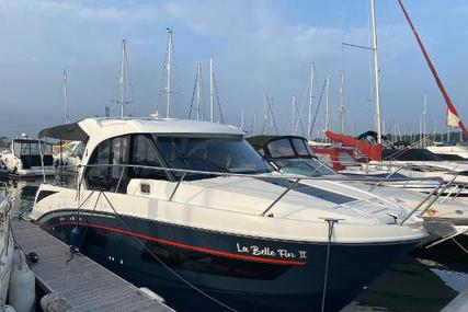 Beneteau Antares 9 for sale in United Kingdom for £129,995