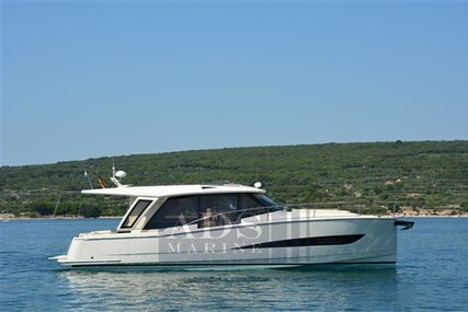 GREENLINE 39 for sale in Slovenia for €299,000 ($350,991)