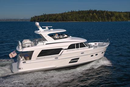 Hampton Endurance 590 for sale in United States of America for P.O.A.