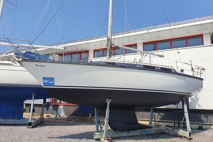 Dufour Yachts 31 for sale in United Kingdom for £15,000
