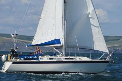 Westerly Falcon 34 for sale in United Kingdom for £29,995