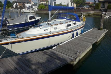 Westerly Fulmar 32 for sale in United Kingdom for £35,995