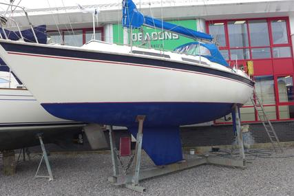 Westerly Merlin 29 for sale in United Kingdom for £14,500
