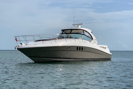 Sea Ray Sundancer 40 for sale in United States of America for $219,900 (£160,038)