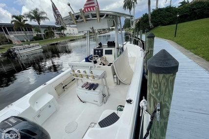 Sea Fox Hanse 342 for sale in United States of America for $27,800 (£20,164)