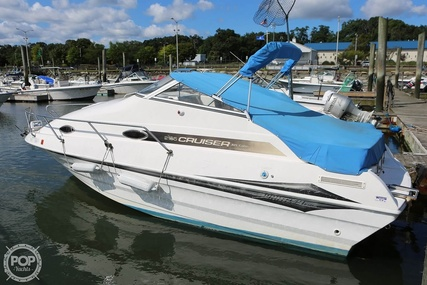 Whittley 2165 for sale in United States of America for $15,250 (£11,099)