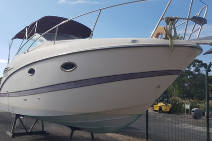Maxum 2400 SE for sale in France for €27,000 (£22,721)