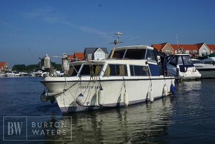 Discovery Yachts 850 for sale in United Kingdom for £17,950