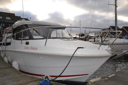 Beneteau Antares 7.80 for sale in United Kingdom for £49,995