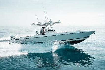 Intrepid 327 Center Console for sale in United States of America for $189,000 (£137,624)