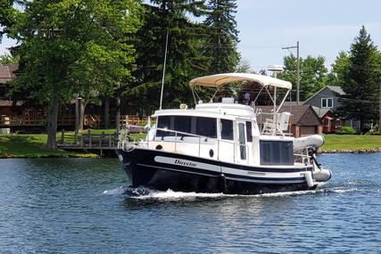 Nordic Tugs 32 for sale in United States of America for $255,000 (£184,813)