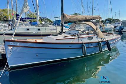 Unclassified Swallow Yachts Bay Cruiser for sale in United Kingdom for £44,950