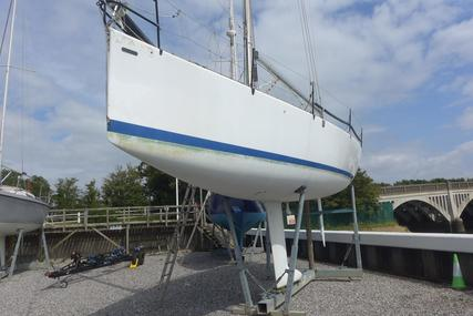 Unclassified 36 for sale in United Kingdom for £37,000