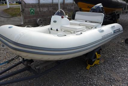 Walker Bay Genesis 340 for sale in United Kingdom for £9,950