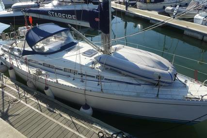 Starlight 35 MK II for sale in United Kingdom for £69,950