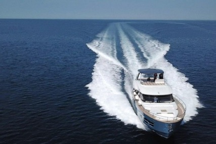 OceanClass 68 for sale in United States of America for P.O.A. (P.O.A.)