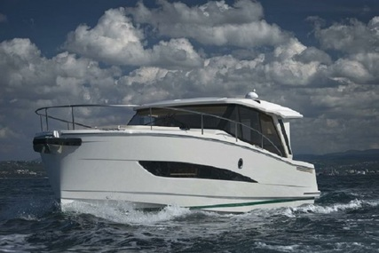 GREENLINE 39 for sale in United States of America for P.O.A. (P.O.A.)