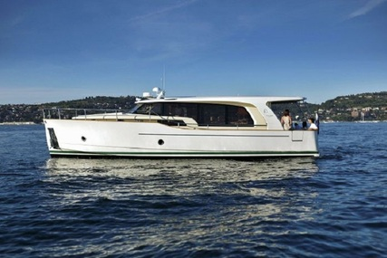 GREENLINE 40 for sale in United States of America for P.O.A. (P.O.A.)