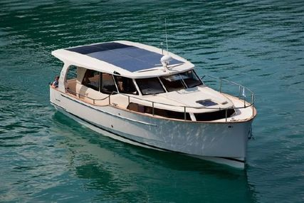 GREENLINE 33 for sale in United States of America for P.O.A. (P.O.A.)