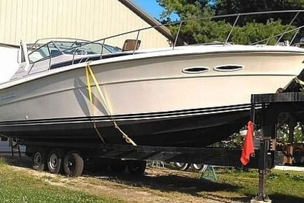 Sea Ray 390 for sale in United States of America for $54,000 (£39,112)