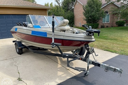Fincraft 1850 for sale in United States of America for $28,350 (£20,534)