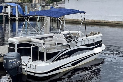 Southwind 201 Hybrid for sale in United States of America for $24,500 (£17,851)