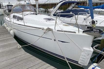 Jeanneau Sun Odyssey 33i for sale in United Kingdom for £64,950