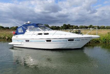 Sealine 328 Sovereign for sale in United Kingdom for £49,950