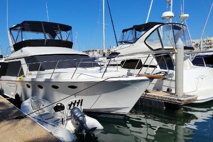 Ocean Alexander 42 Sedan for sale in United States of America for $169,000 (£123,136)