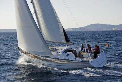 Bavaria Yachts 38 Cruiser for sale in Greece for €58,500 (£49,919)