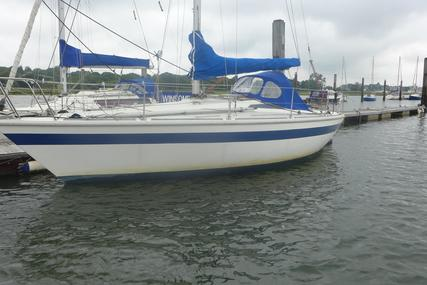 Westerly GK 29 for sale in United Kingdom for £16,995