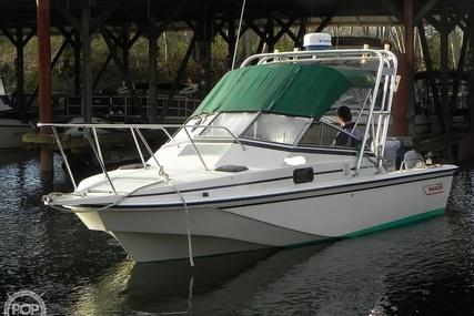 Boston Whaler Revenge WT 22.3 for sale in United States of America for $36,900 (£26,855)
