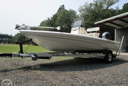 Skeeter SX200 for sale in United States of America for $43,900 (£31,841)