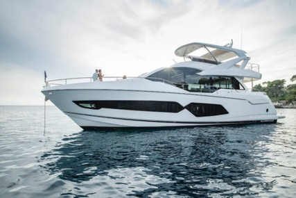 Sunseeker 75 Yacht for sale in Spain for £2,300,000