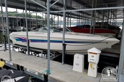 Powerquest 260 Legend SLS for sale in United States of America for $24,950 (£18,420)
