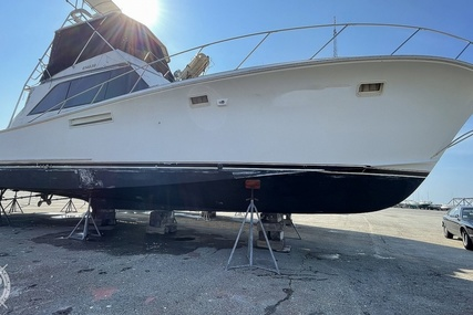 Pacemaker Sportfish 48 for sale in United States of America for $55,600 (£40,451)