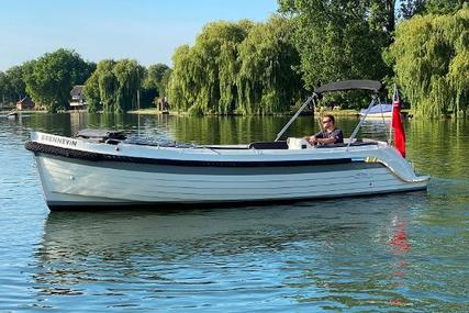 Interboat Intender 760 for sale in United Kingdom for £59,950